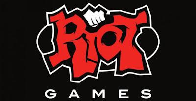 Riot Games domina el mundo