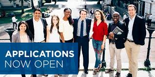 HBHL Postdoctoral Fellowship Program in Canada 2019