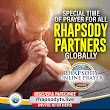 ROPC 2020 A PERFECT TIME TO PRAY 18-19 DEC #RPC2020A