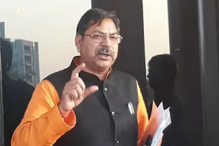people-reject-congress-satish-punia