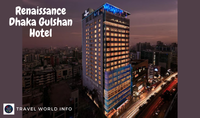 cheap guest house in dhaka, guest house in uttara ,dhaka, guest house in dhanmondi, dhaka, guest house in banani dhaka best house names in bangladesh, guest house in dhaka, gulshan,