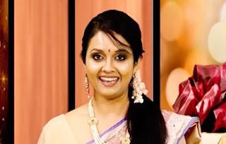 Kaasumela – Pongal Celebration 22-01-2017 IBC Tamil Tv