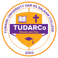 Job Opportunity at TUDARCo, Deputy Provost for Administration