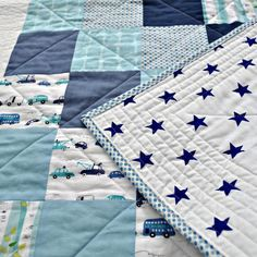 Cozycotton Celeste S Sewing Blog First Time Quilting A