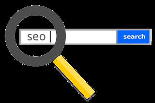 Was taugen SEO-Sichtbarkeitsindizes?