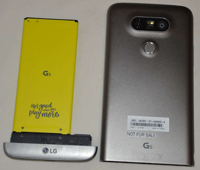 LG G5 #LGG5PlayMore #thelifesway #photoyatra Friends