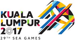 Berikut Perolehan Sementara Medali Sea Games Kuala Lumpur