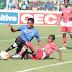 KENYA WATWAA KOMBE LA CECAFA CHALLENGE BAADA YA KUIPIGA TANZANIA BARA 2-0 CHAMAZI