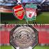 Predict and Win: Arsenal vs Liverpool