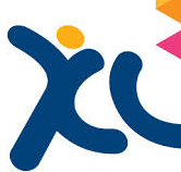 Kumpulan Trik Internet Gratis XL dan Axis Terbaru 2015