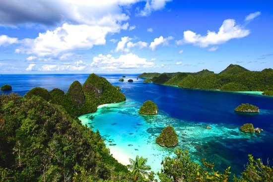 Budget Minimal, Liburan Bisa Maksimal Dengan Paket Wisata Ini