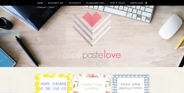 http://www.copypastelove.de/2015/08/minima-basics-2-bloghintergrund-andern.html