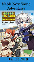 http://blog.mangaconseil.com/2019/07/a-paraitre-noble-new-adventures-en.html