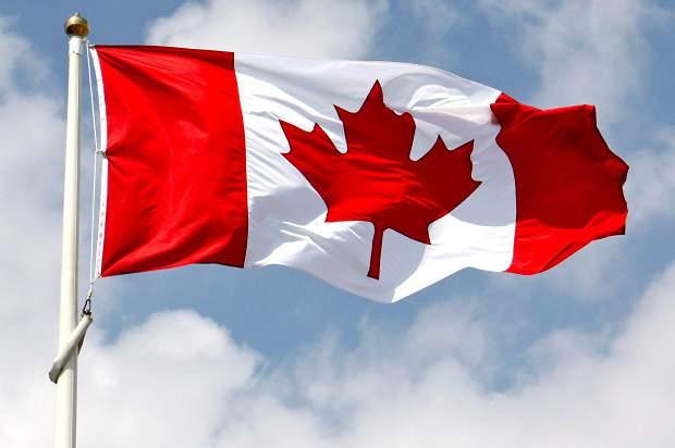 Canadá pode prender quem ajudar pessoas a abandonar a homossexualidade
