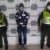 Policía Cesar los capturan por Fuga de Presos y Porte Ilegal de Armas de Fuego
