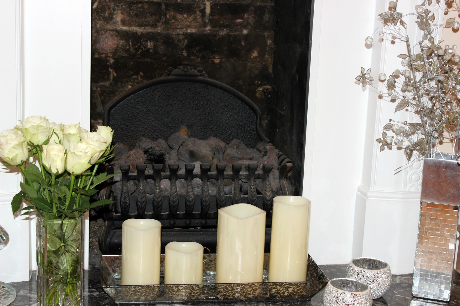 blogging_fireplace_candles_life