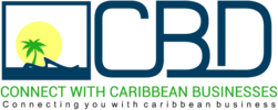 Caribbean Business Directory Submit Your Business