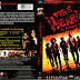 Filmes: Warriors – Os Selvagens da Noite (Dublado)
