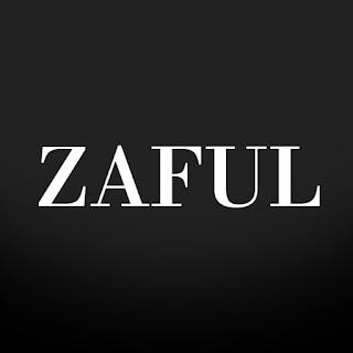https://www.zaful.com/?lkid=11531085