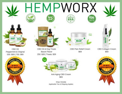 https://www.hempworx.com/cbdmommywarrior