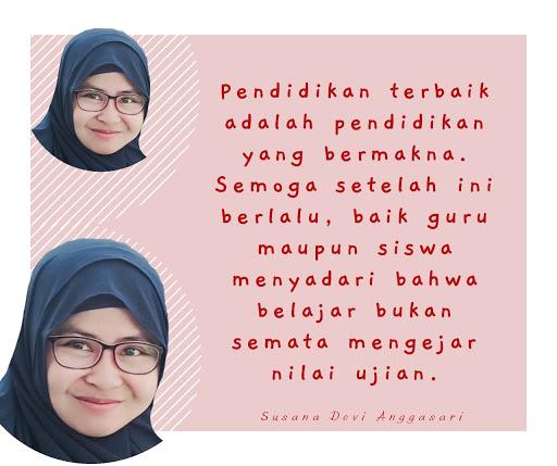 Quote tentang Pendidikan