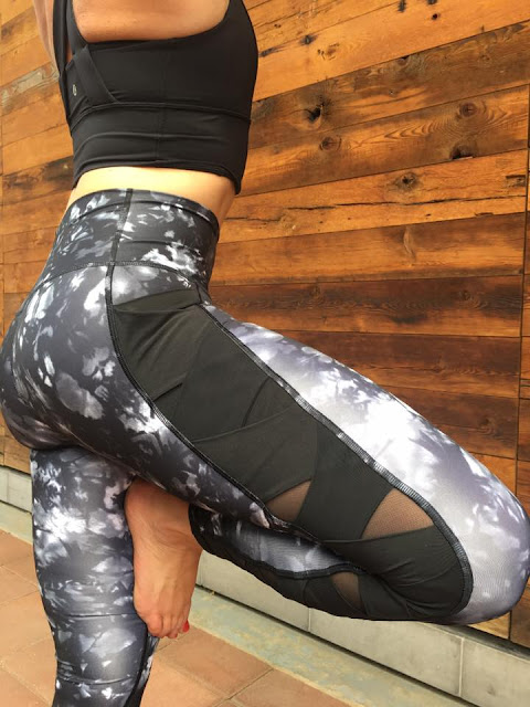lululemon rise-and-flow-pant dusk-dye
