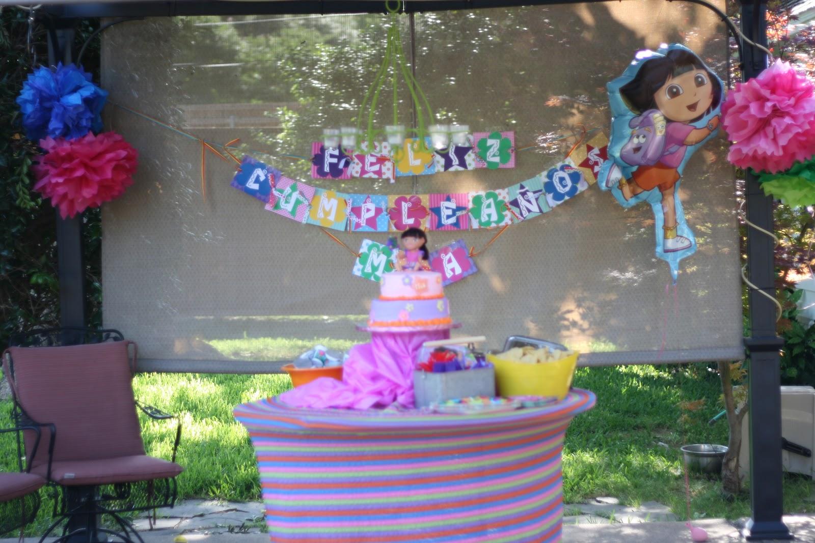 Hope Longing Life Mia S Dora Fiesta