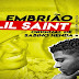 LIL SAINT feat Sabino Henda - EMBRIÃO (remix) || Faça o DOWNLOAD