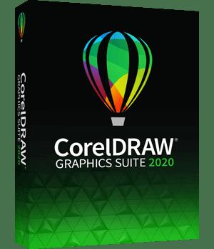 CorelDRAW Graphics Suite 2020 v22.1.1.523 + Ativador Download Grátis