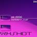 PSVITA / PSTV PRXshot v0.4.1 Unofficial Released