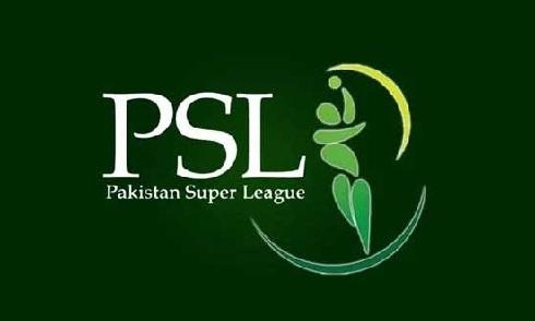 حکومت پاکستا ن کا بڑا اعلان پاکستان سپر لیگ پی ایس ایل 6 جون میں کروانے کا فصیلہ: