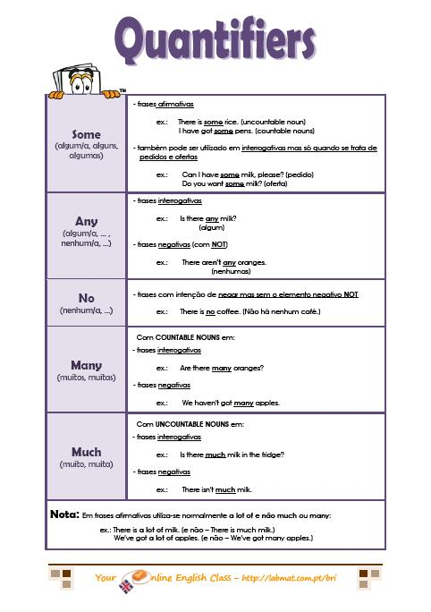 tuesday with morrie summary pdf