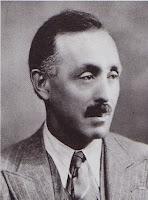 Jean-Charles Harvey