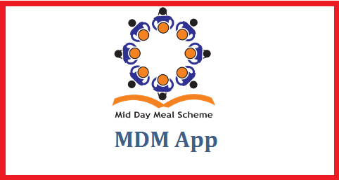 Mid Day Meal Mobile app nic.hp.mdm  is designed for effective monitoring of daily and Monthly MDM data to be sent by school Headmaster/ Incharge Teacher.