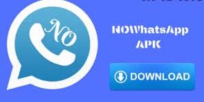 Download NOWhatsApp apk V9.75