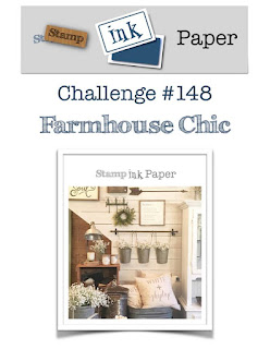 http://stampinkpaper.com/2018/05/sip-challenge-148-farmhouse-chic/