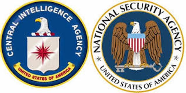 NSA/CIA: A disputa é entre empresas contratadas e pessoal da administração direta