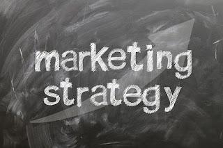 marketing estratégico es tan efectivo