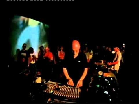 Adrian Sherwood live in the Boiler Room (free download)