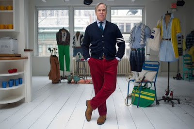 i-love-festive-traditions-tommy-hilfiger