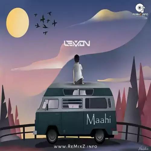 maahi-dj-lemon-remix