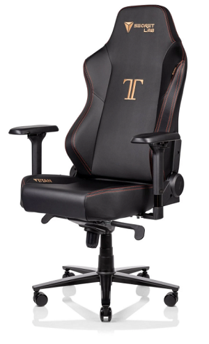 The Best PC gaming chair 2021 - Best gaming chair under 10000 in India