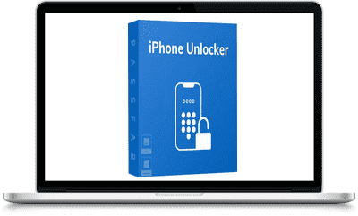 PassFab iPhone Unlocker 2.1.3.2 Full Version