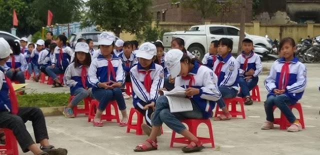 Đàn ông Việt đối diện với nguy cơ 'ế vợ' chỉ trong vài năm tới do thiếu phụ nữ