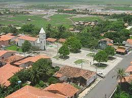 São Vicente Ferrer Maranhão fonte: 1.bp.blogspot.com