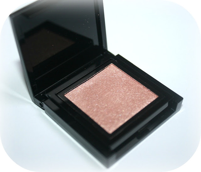 Birkinbagbeauty Kose Addiction Eyeshadow Tiny Shell 059p