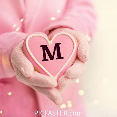 [New] Letter M Name Dp Photos, Images, Wallpaper [2020]