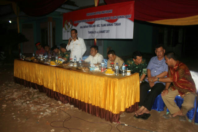 Serap Aspirasi, Anggota DPRD Dari PKS Turun Langsung Ke Masyarakat