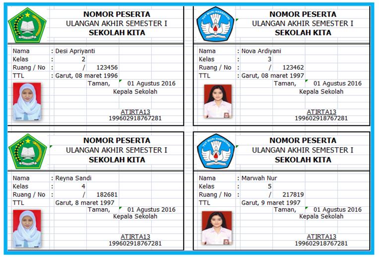 Download Kumpulan PTK dan Karya Ilmiah Guru Kelas SD ...