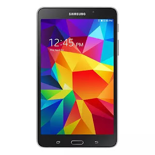 Full Firmware For Device Galaxy Tab 4 Lite 7.0 SM-T239M